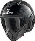 Casque moto SHARK Street Drak Hurok à 159,99€ (au lieu de 280€)