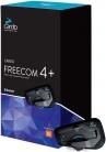 Kit Intercom CARDO Freecom 4+ Solo à 156,62€ (au lieu de 259,95€)