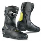 Bottes moto TCX Boots SP Master Goretex à 152,91€ (au lieu de 289,99€)