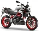 Moto Aprilia Shiver 900