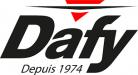 10% de réduction sur tout le site ou 15% de réduction dès 149€ d'achat @ Dafy