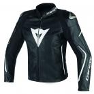 Blouson cuir DAINESE Assen Leather à 297,41€ (au lieu de 449,95€)