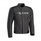 Blouson IXON Mistral à 119,99€ (au lieu de 199,99€)