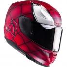 Casque intégral HJC Rpha11 Spiderman – Edition Limitée Marvel @ Cdiscount