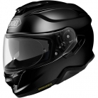 Casque moto SHOEI GT-AIR II