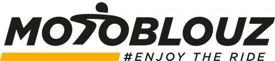 Jusqu'à 100€ de remise immédiate sur une large sélection – Motoblouz