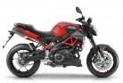Moto Aprilia Shiver à 7399 ou Moto Dorsoduro 900 à 8299€ @ Aprilia