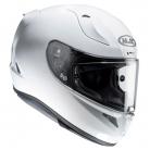 Casque moto HJC RPHA 11 Blanc Perle à 237,86€ (au lieu de 399€)