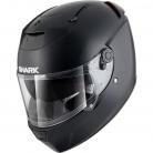 Casque SHARK Speed-R Spécial Edition à 145,99€ (au lieu de 319,95€)