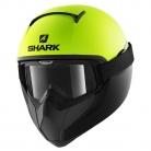 Casque SHARK Vancore Street – Néon à 149,99€ (au lieu de 309,99€)