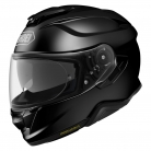 Casque SHOEI GT-Air 2 Uni à 399€ (au lieu de 499€)