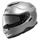 Casque Intégral SHOEI GT-AIR II Light Silver à 370,30€ (au lieu de 529€)
