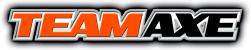 Teamaxe.com