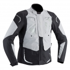 Veste IXON Cross Air à 84,83€ (au lieu de 229,90€)