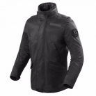 Veste moto REV'IT Field à 179,90€ (au lieu de 299,99€)