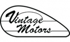 BLACK FRIDAY: -30% sur tout le site @ Vintage Motors